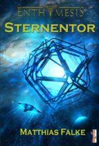 Sternentor (ebook)