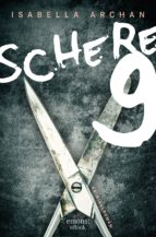Schere 9 (ebook)