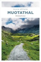 Muotathal (ebook)