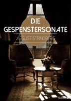 Die Gespenstersonate (ebook)