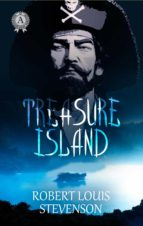 Treasure Island (ebook)