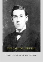 The Call of Cthulhu (ebook)