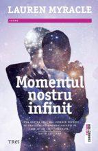 Momentul nostru infinit (ebook)