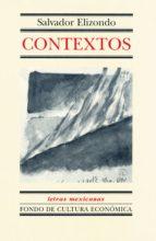 Contextos (ebook)