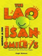 THE LAO ISAN SMILE/S