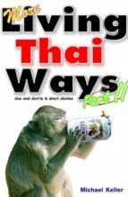 More Living Thai Ways (ebook)