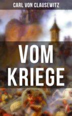 Vom Kriege (ebook)