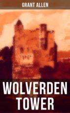 WOLVERDEN TOWER (ebook)