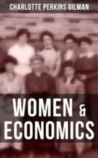 Women & Economics (ebook)