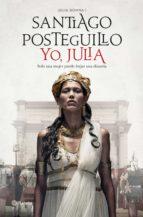 Yo, Julia (ebook)