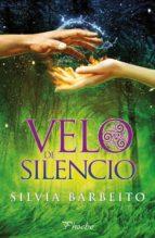 Velo de silencio (ebook)