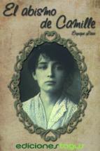 El abismo de Camille (ebook)