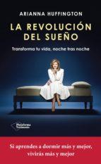 La revolución del sueño (ebook)