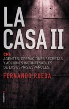 La Casa II (ebook)