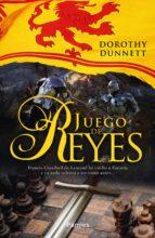 Juego de reyes (ebook)