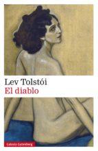 El diablo (ebook)