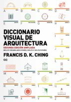 Diccionario visual de arquitectura (ebook)