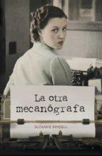 La otra mecanógrafa (ebook)