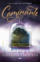 Caminante (ebook)
