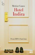 HOTEL INDIRA