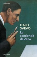 La conciencia de Zeno (ebook)