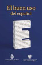 El buen uso del español (ebook)