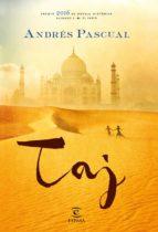 TAJ (ebook)