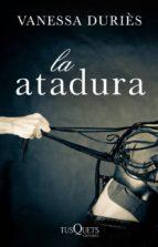 La atadura (ebook)