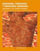 ANATOMÍA, FISIOLOGÍA Y PATOLOGÍA DEL APARATO DIGESTIVO (TÉCNICAS BÁSICAS DE ENFERMERÍA)