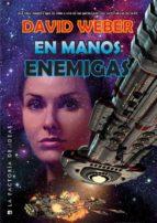 En manos enemigas (ebook)