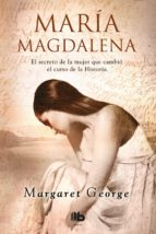 María Magdalena (ebook)