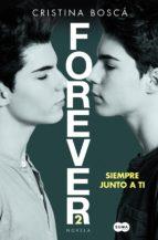 Siempre junto a ti (Forever 2) (ebook)