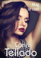 Mag se casó (ebook)