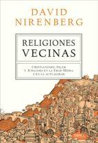 Religiones vecinas (ebook)