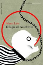 Trilogía de Auschwitz (ebook)