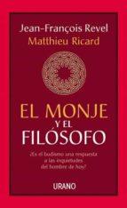 El monje y el filósofo (ebook)