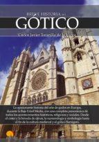 Breve historia del Gótico (ebook)