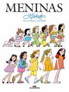 Meninas (ebook)