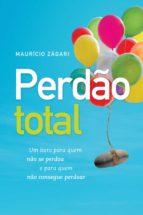 PERDÃO TOTAL