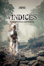 VINDICES
