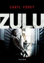 Zulu (ebook)