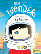 Siamo tutti Wonder (ebook)