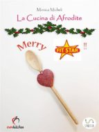 La Cucina di Afrodite - MERRY FIT STAR! (ebook)