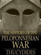 The History of the Peloponnesian War (ebook)