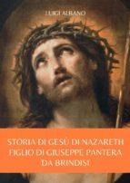 Storia di Gesù di Nazareth (ebook)