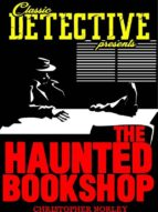 The Haunted Bookshop (ebook)