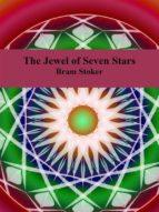 The Jewel of Seven Stars (ebook)
