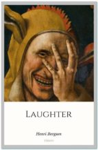 Laughter (ebook)