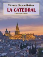La Catedral (ebook)