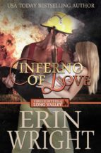 Inferno of Love (ebook)